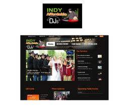 #10 cho Indy Affordable DJs Logo bởi babulmondol1