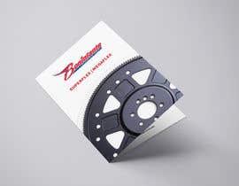 Nro 14 kilpailuun Design a product installation booklet käyttäjältä mdarmanviking