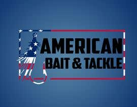 #18 for Design an American Fishing Company Logo by AhmedFtouh95