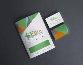 #113 cho Logo Re-Design Elite Consulting | Rediseño de Logo bởi Sajidtahir