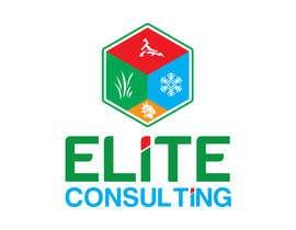 #60 cho Logo Re-Design Elite Consulting | Rediseño de Logo bởi ara01724