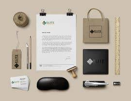 #105 cho Logo Re-Design Elite Consulting | Rediseño de Logo bởi minachanda149