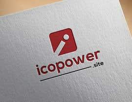 #1 untuk Logo para pagina de reviews de icos oleh juelrana525340