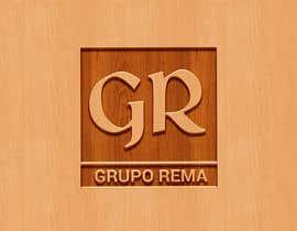kringor tarafından Design a Logo for Grupo Rema için no 39