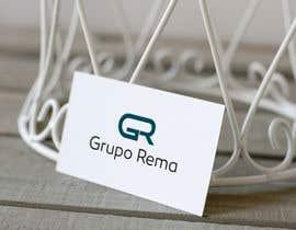 Syedfasihsyed tarafından Design a Logo for Grupo Rema için no 9