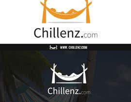 #39 for i am looking for a logo design for an eCommerce company that sells Hammock Stands by zahidsuvro