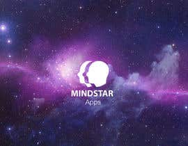 #22 for Graphic Design for Mindstar Apps by WebofPixels