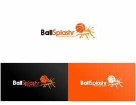 #198 for Design a logo for a Sports Brand by isyaansyari