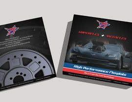#15 cho Design product packaging box bởi ccsart0212