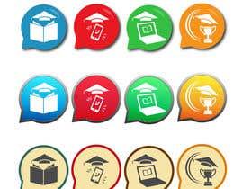 #8 untuk Illustrate Something for TopScore Education oleh vstankovic5