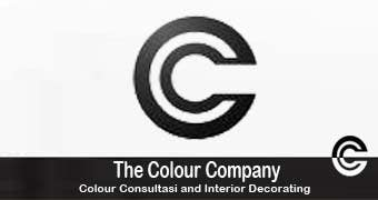 Inscrição nº 261 do Concurso para Logo Design for The Colour Company - Colour Consultancy and Interior Decorating.
