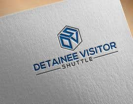 #60 for Design a Logo for Prisoners Visitors by akhtarhossain517