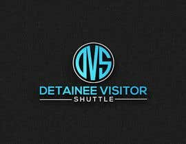 #63 for Design a Logo for Prisoners Visitors by akhtarhossain517