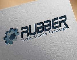 #27 para Rubber Solutions Group de arazyak