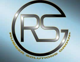 #37 para Rubber Solutions Group de mgmstudio