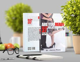 #158 for Design book covers by infosouhayl