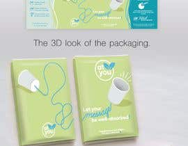 #20 for Print and Packaging Designs to Re-Create af Medelazery