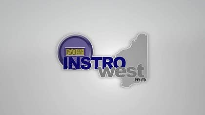 #3 for Video for Instrowest by StencilMedia
