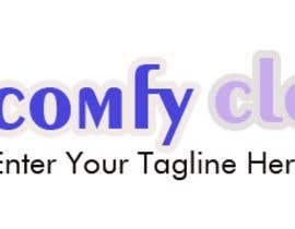 #7 for Design a Logo for new online ecommerce site. af ganarafin