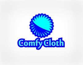 #14 for Design a Logo for new online ecommerce site. af sebastiancraciun