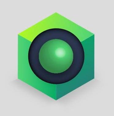 Kilpailutyö #                                        94                                      kilpailussa                                         Design a Logo for My3Dna Inc