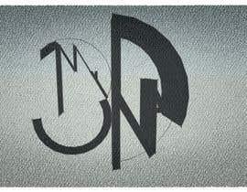 Nro 86 kilpailuun Design a Logo for My3Dna Inc käyttäjältä gabrielpopescu