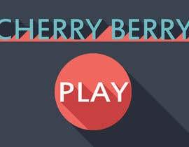 #17 untuk Design a game UI oleh Wermil