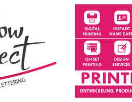 #11 for Create a banner for Printing Company af graphicboxmaster