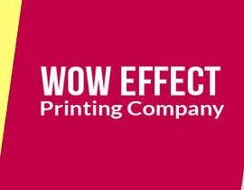 #9 for Create a banner for Printing Company af mdmamuntalukder5