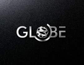 #274 for Logo Update/Redesign af klal06