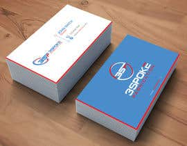 #290 untuk Design some Business Cards Not the standard boring cards, looking for something stylish and origial. oleh anichurr490