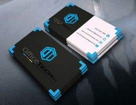 #155 for Design Business Cards & Letterhead by anonnosajib1971