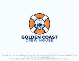Alaedin tarafından Design a Logo for Marine Workers Accommmodation için no 11