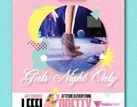 #33 για Girls Night Only από LaGogga