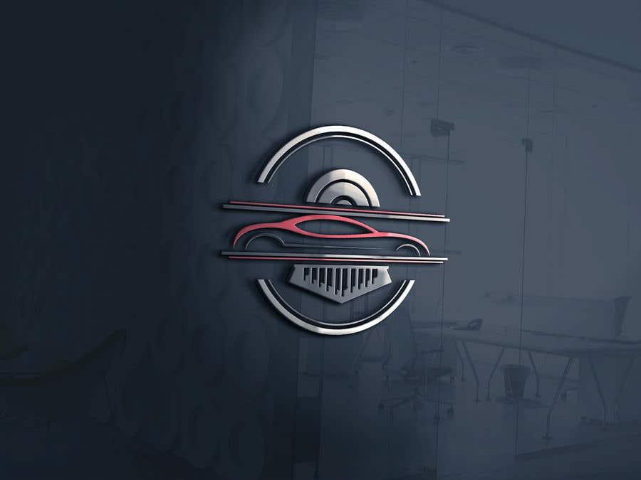 """Intrarea #                                        27                                      pentru concursul """"                                        Logo design                                     """""""