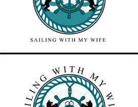 samer1990 tarafından Sailing with my wife için no 34