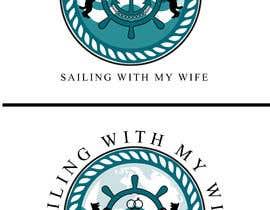 samer1990 tarafından Sailing with my wife için no 39