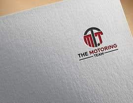 #7 for Design a logo -- 2 af abdulhamid255322