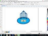 Bài tham dự #4 về Graphic Design cho cuộc thi Logo design contest