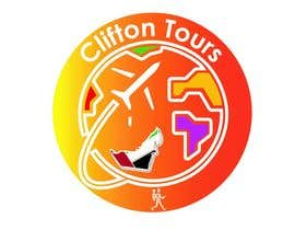 nº 170 pour Logo For travel & Tourism Company par Iftekhar18