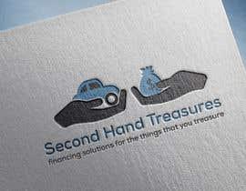 mohamedmoham tarafından Create a Corporate Logo and a Slogan için no 24