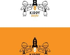 #90 cho Design a Logo for a startup focusing on Kids bởi FSFysal