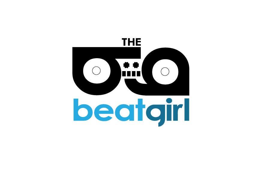 Contest Entry #307 for Logo Design for Music Blog