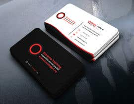 #162 for Design Business Card & PPT & DOC by mehnazchoity