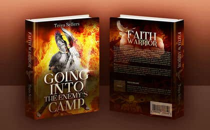 Imagem de                             Faith Based Book Cover
