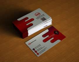 Nro 516 kilpailuun Design a real estate logo and business card layout for Steve Wright Realty käyttäjältä mdrifatkazi