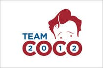 Logo Design Contest Entry #1076 for US Presidential Campaign Logo Design Contest
