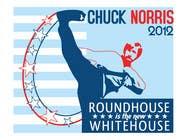 Graphic Design Contest Entry #424 for US Presidential Campaign Logo Design Contest