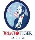 Graphic Design Contest Entry #1197 for US Presidential Campaign Logo Design Contest