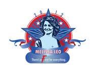 Graphic Design Contest Entry #2066 for US Presidential Campaign Logo Design Contest